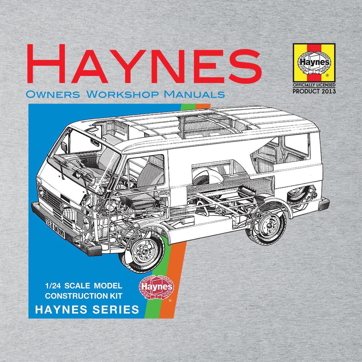 haynes owners workshop manual 0637 vw lt van women s sweatshirt ebay rh ebay co uk vw lt 35 service manual download vw lt 35 service manual download