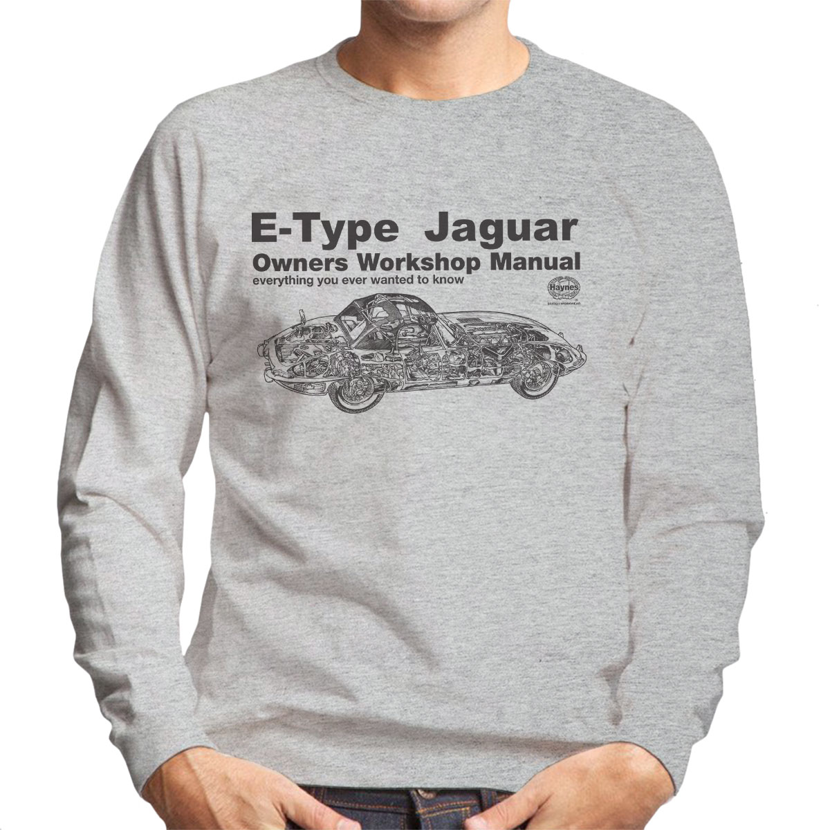 collection jaguar graphic tea tee product clothing