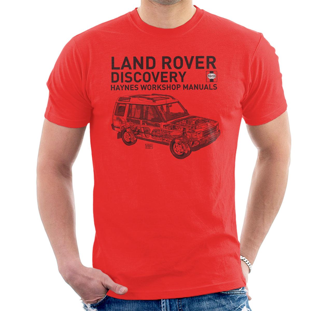 mens landrover shirt s shop shirts images logo zoom rover men land t
